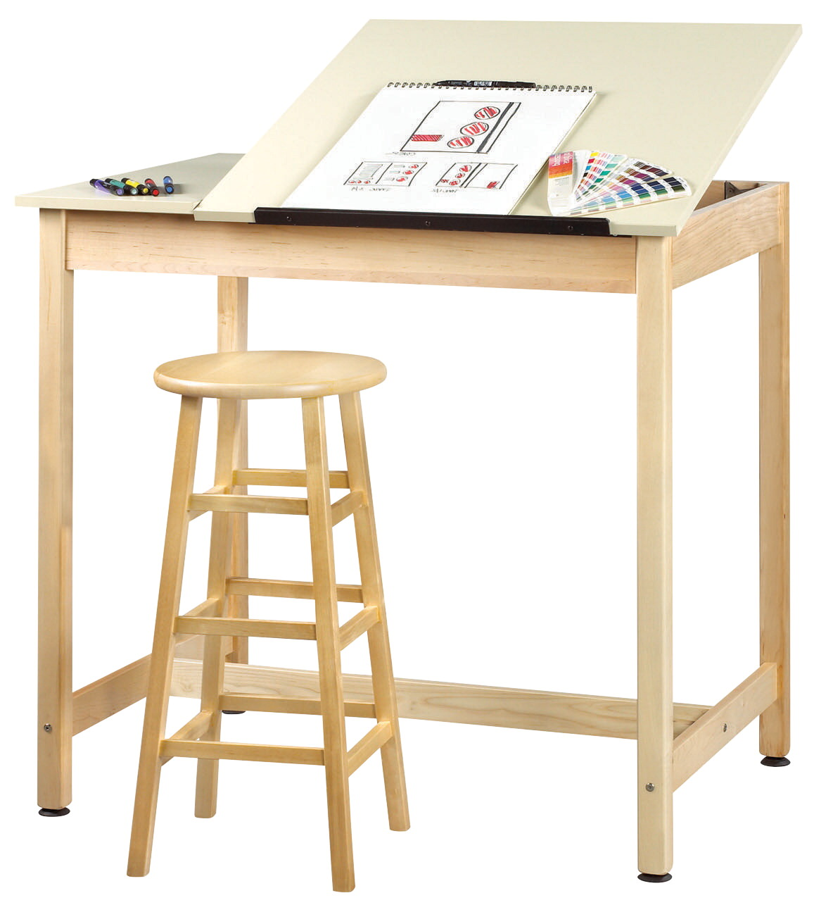 drafting table cover borco canada
