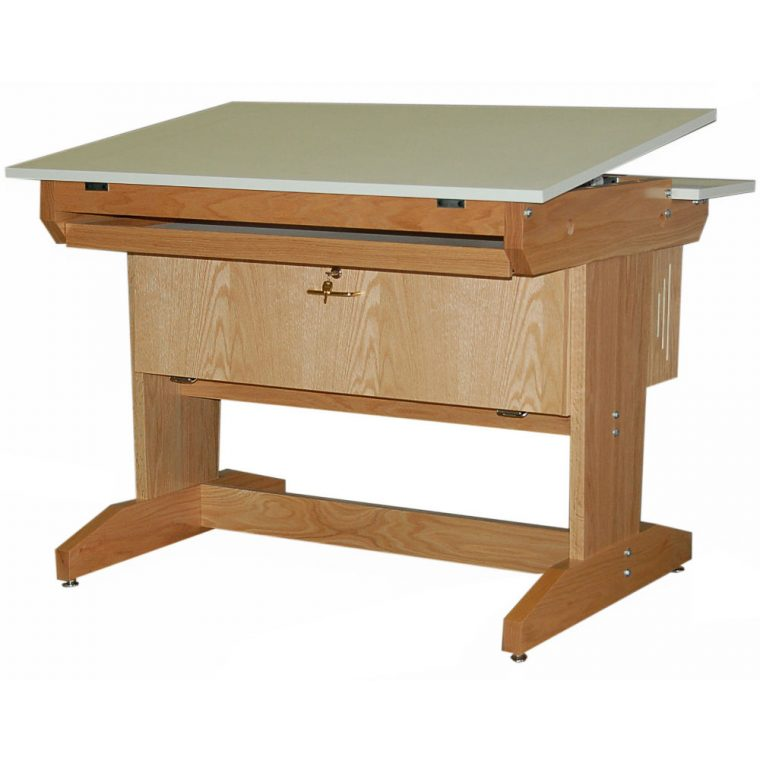 drafting table cover borco vyco material