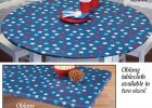 elasticized table covers rectangle