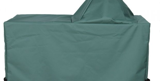 Green Egg Table Cover – Best Dimensions