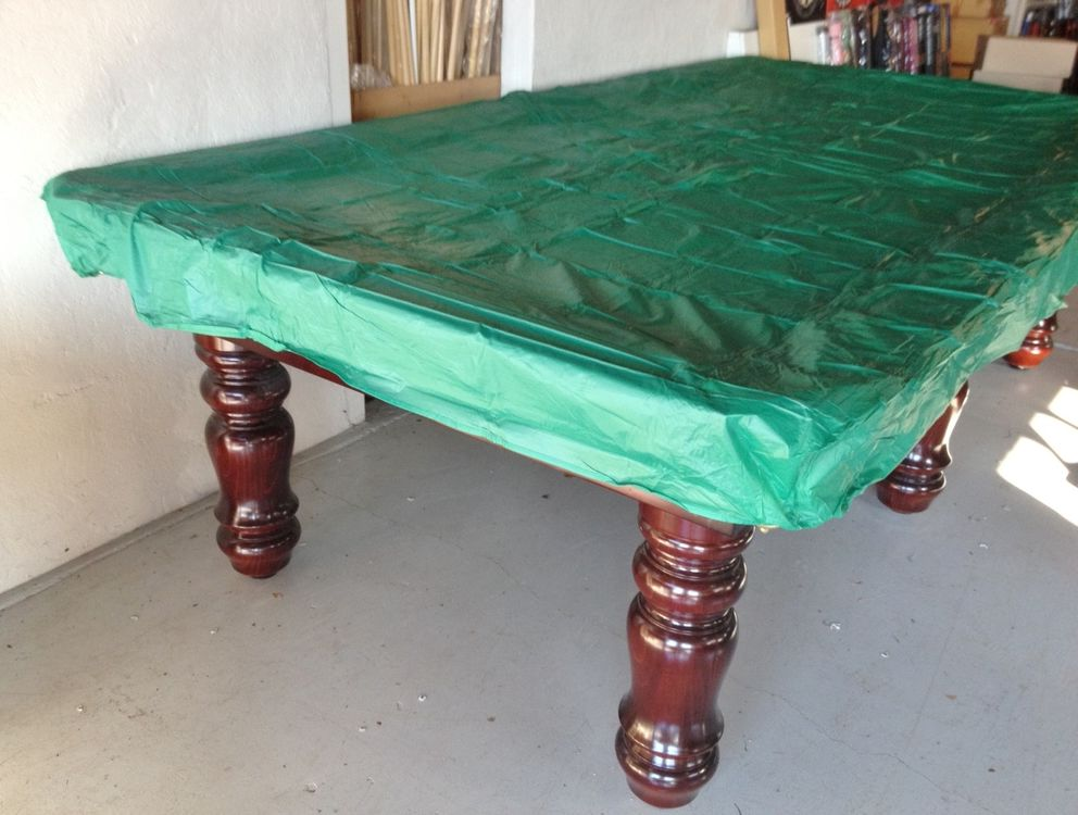 Green Custom Plastic Fitted Table Covers Disposable Table Covers Depot