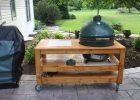 green egg table cover dimensions