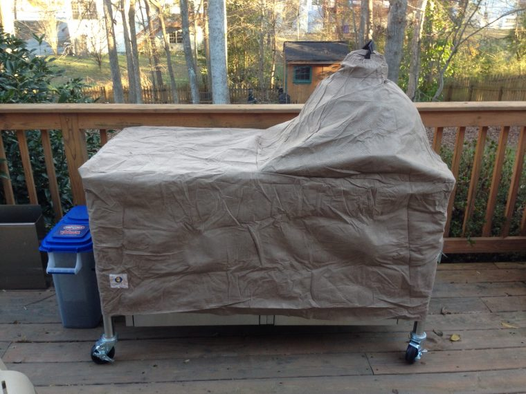 green egg table cover large