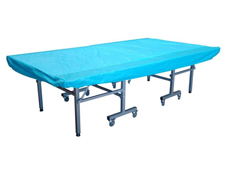 kettler ping pong table covers outdoor