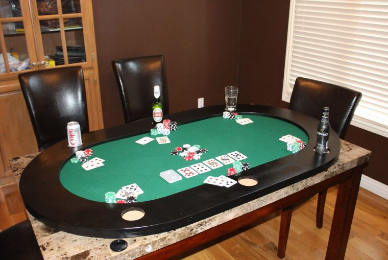 Pool Table Poker Cover Top Ideas Table Covers Depot