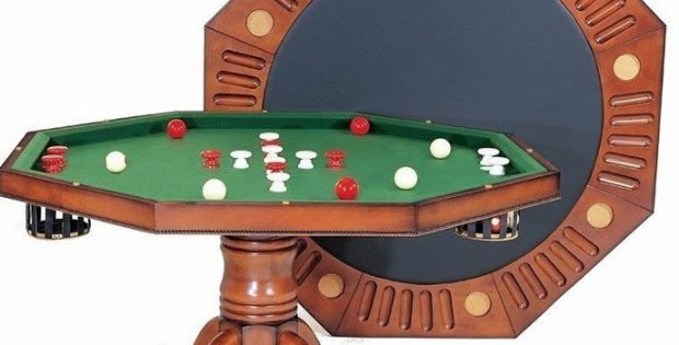 Pool Table Poker Cover Top Ideas