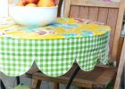 120 inch round plastic tablecloths tablecloths for cheap custom tablecloths
