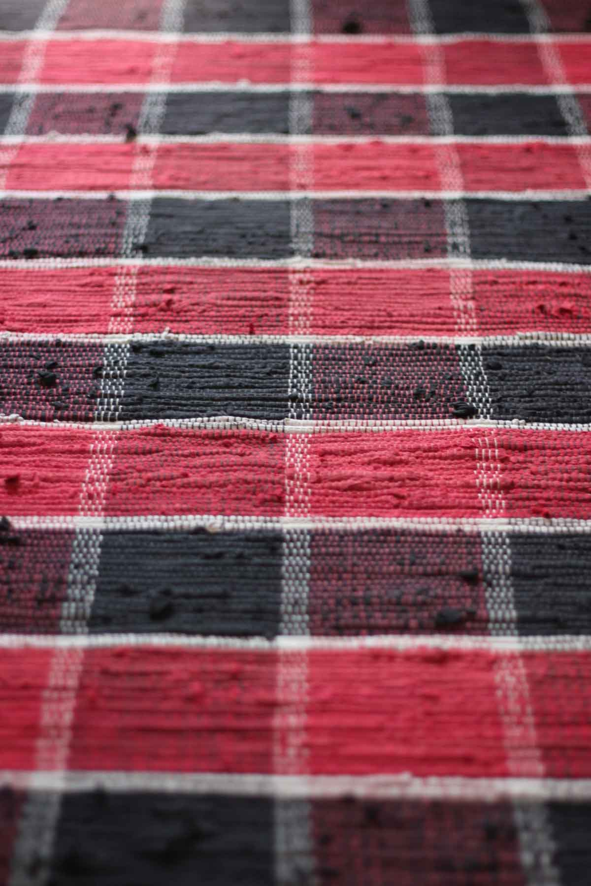 60 x 120 Tablecloth Cool Design Examples for Your Dining Room | Table Covers Depot