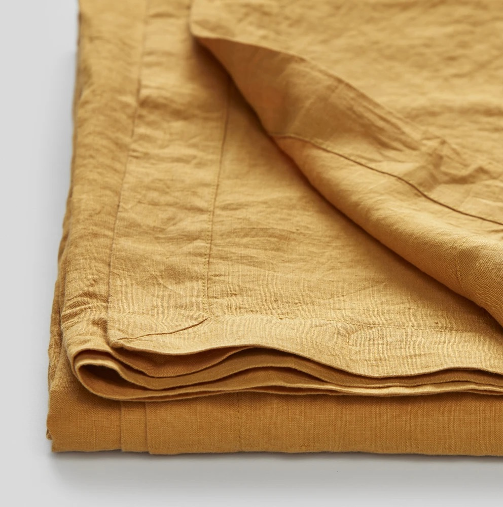 90 Round Tablecloths Yardage Measuring Method You Should Aware Of | Table Covers Depot