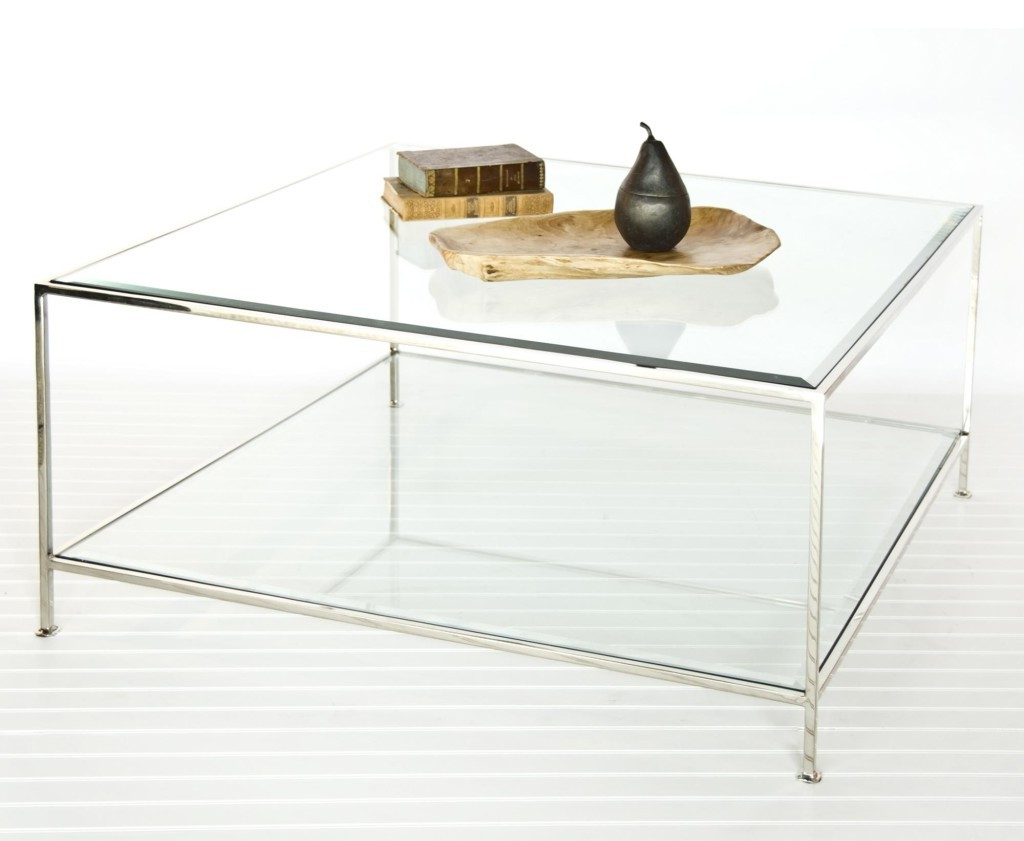Acrylic Table Top Cover with Clear View  Table Covers Depot