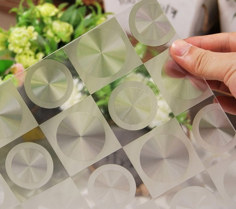 Awesome Clear Thick Plastic Table Covers