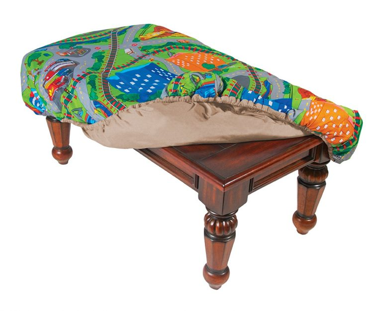 Groovy Coffee Table Covers Child Safety Tools Table Covers Depot Gamerscity Chair Design For Home Gamerscityorg