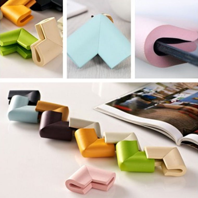 Best Coffee Table Covers Child Safety Ideas for Sale