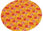 Cheap Fitted Vinyl Table Covers Round