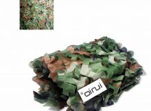 Cheap Hunting Camo Plastic Table Covers Roll