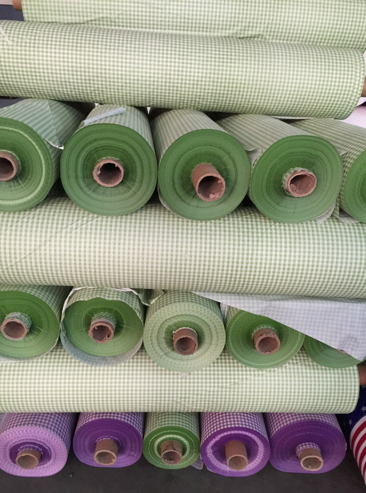 Cheap Table Cover Rolls Free Shipping