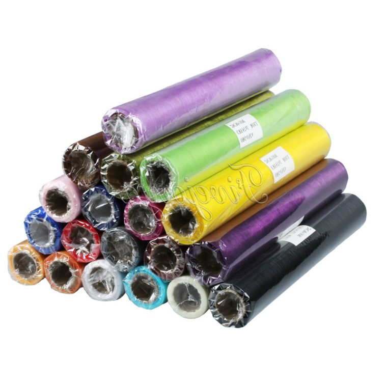 Cheap Table Cover Rolls Paper