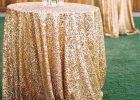 Cheap Table Covers For Parties Linen For Graduation Party