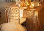 Cheap Table Covers For Parties for Wedding Reception
