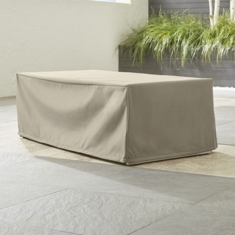 Coffee Table Covers Child Safety Heavy Duty Table Covers Depot