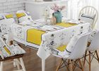 Cool Table Covers UK