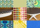 Elasticized Table Covers Round Vinyl Decor Ideas for Sale