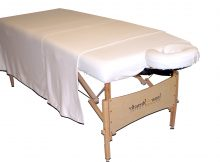 Face Covers For Massage Tables for Sale
