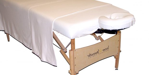 Face Covers For Massage Tables