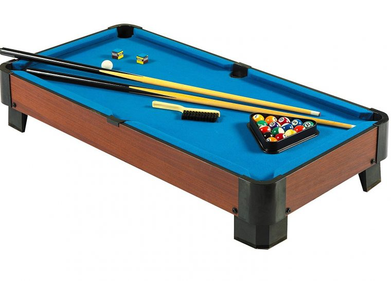 Hard Pool Table Covers DIY | Table Covers Depot