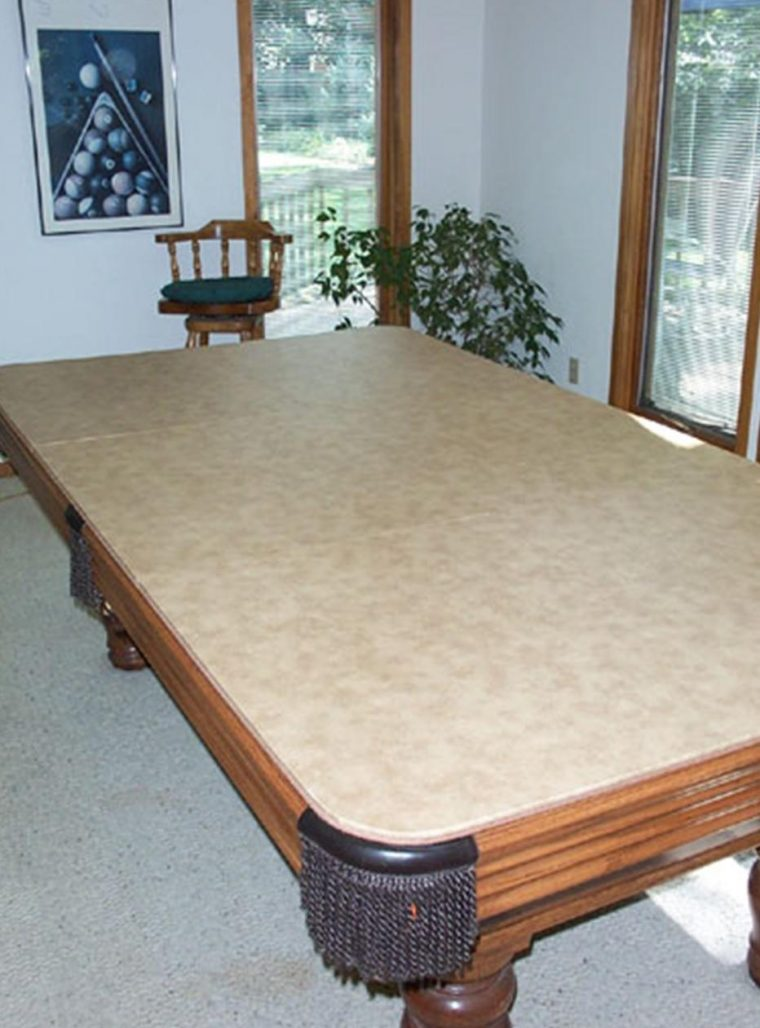 Hard Pool Table Covers Top Table Covers Depot