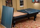 Hard Pool Table Covers by American Heritage UK