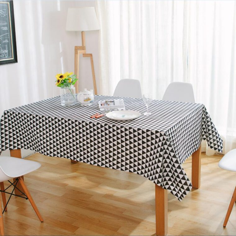 Marko Table Covers