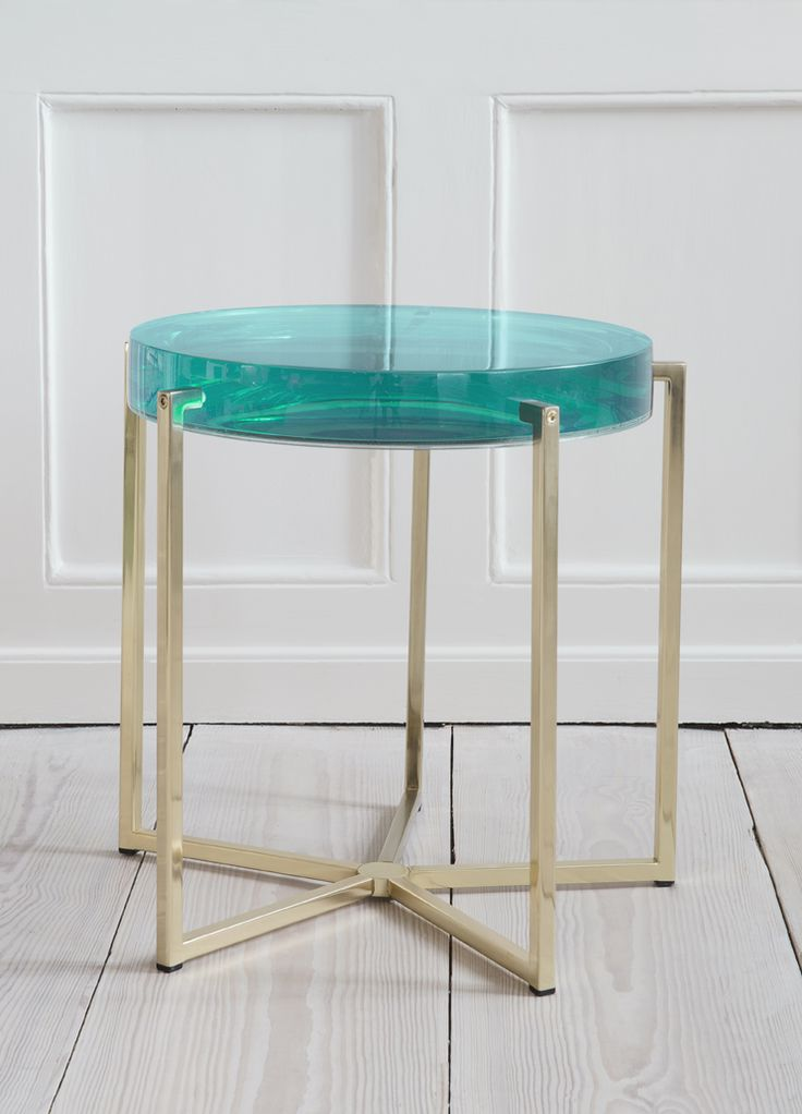 Plexiglass Table Top Covers Small Round Table