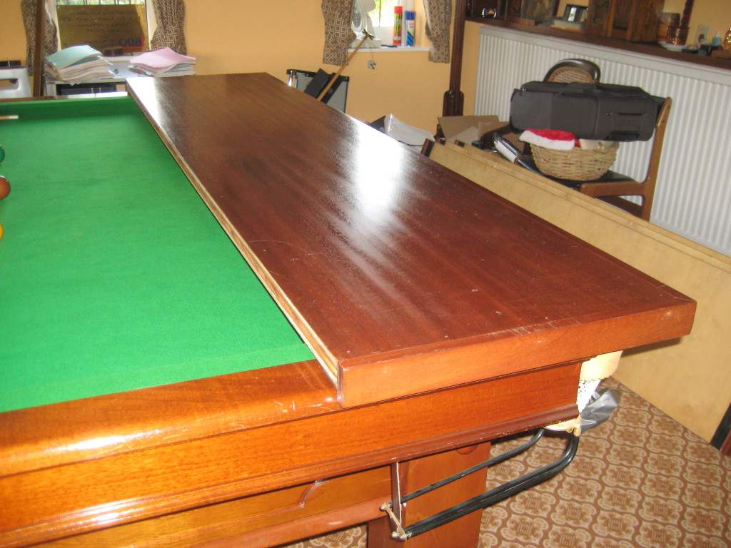 Pool Table Covers Hard Top