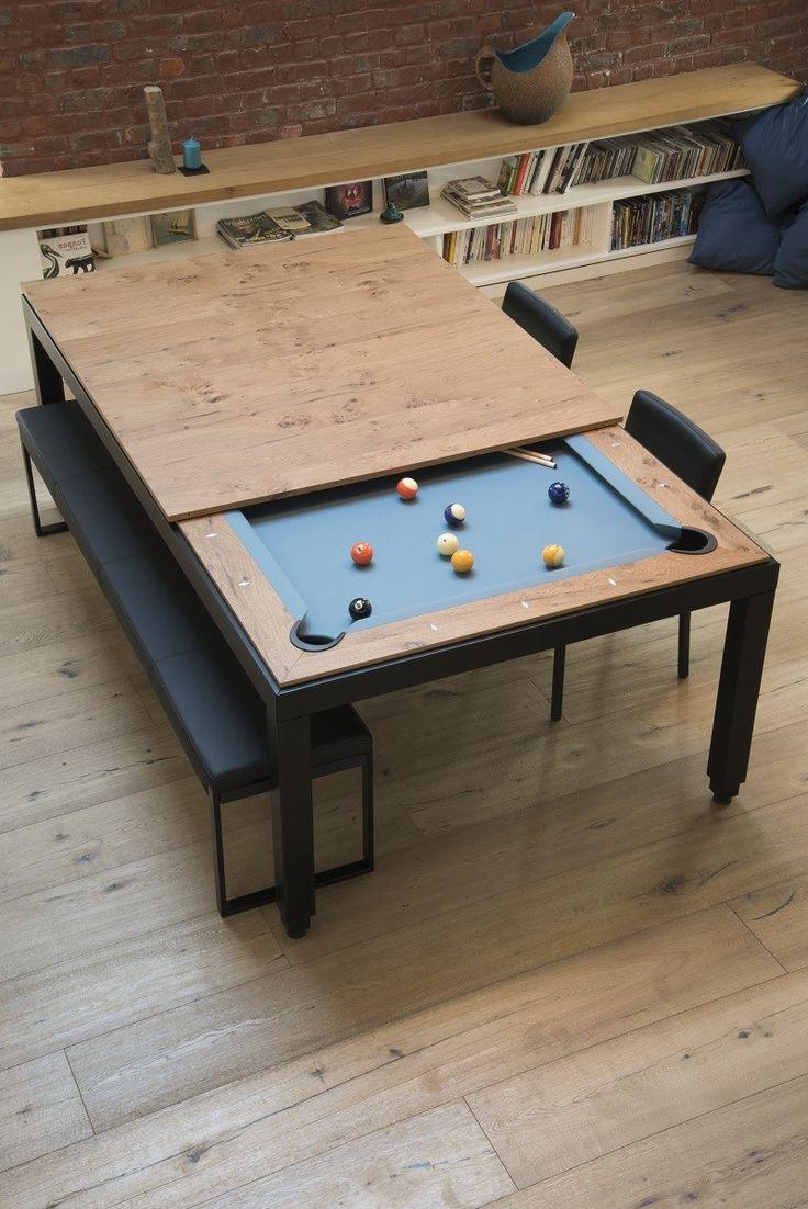 ... Top Wood UK Pool Table Covers Hard Wood UK