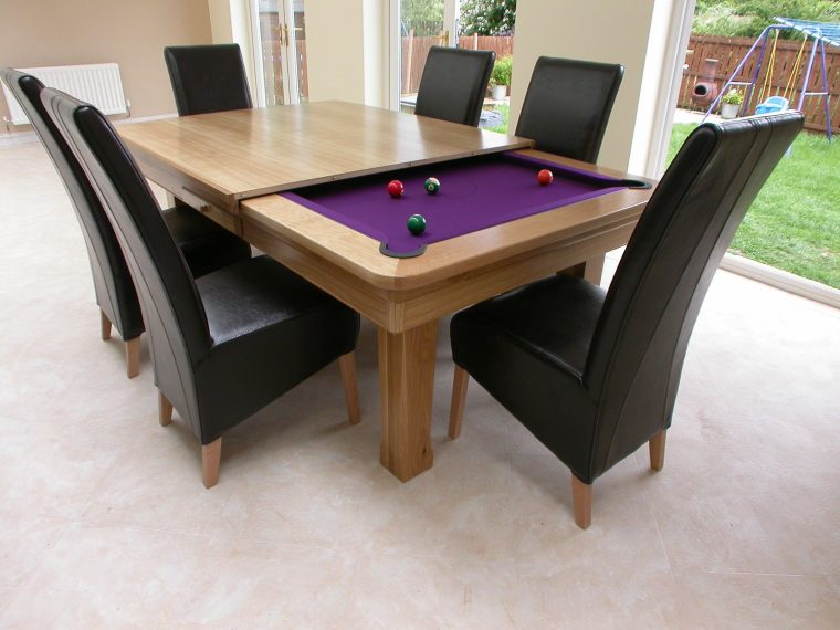 Pool Table Covers Hard by American Heritage