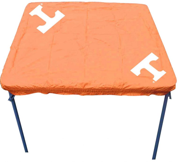Square Bridge Fitted Card Table Covers Table Covers Depot