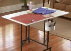 Sullivans Hobby Table Ironing Cover Cotton