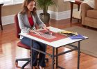 Sullivans Home Cotton Hobby Table Ironing Cover