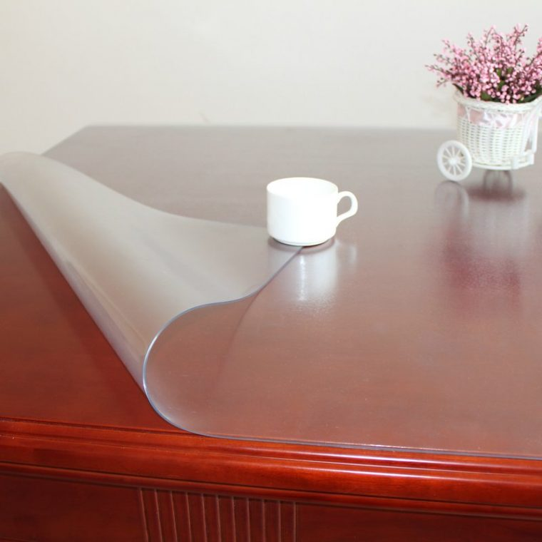 Table Top Protection Covers Ideas Table Covers Depot