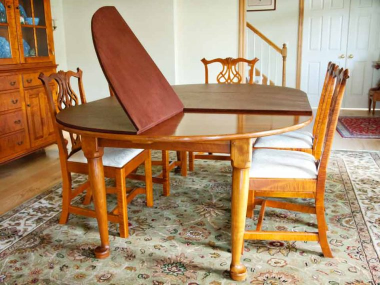 Table Top Protection Covers for Sale Images