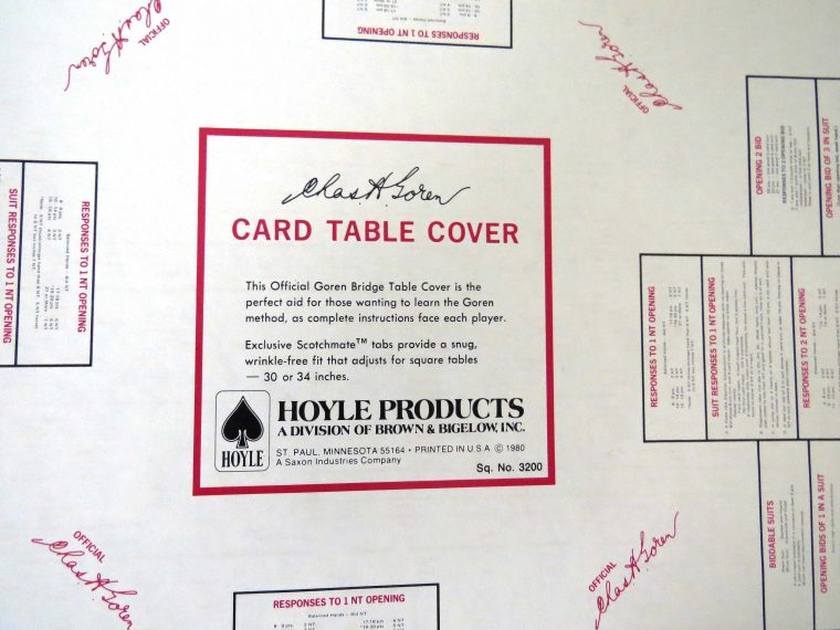 Vinyl Card Table Covers Quilted