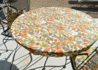 Vinyl Table Covers With Elastic Tablecloth Pictures