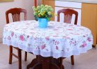 are oblong tablecloths for oval tables vinyl tablecloth tablecloth for large oval table