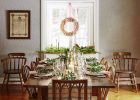 christmas table settings christmas table ideas christmas centerpiece for table