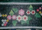 plastic tablecloth lace plastic tablecloths party plastic tablecloths for rectangular tables