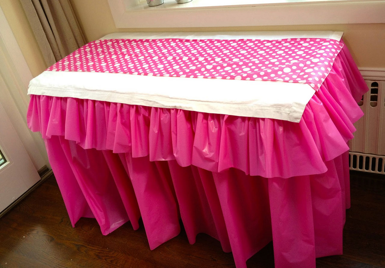How to Create an Elegant Tablecloth Setting that You Can't Learn from Books   Table Covers Depot
