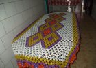 plastic tablecloths cheap heavy duty plastic table covers