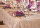 same color tablecloth custom tablecloth factory tablecloth custom