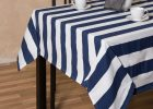 tablecloth linen tablecloth custom tablecloth plastic vinyl tablecloth